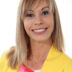 AAJ Jessica Mandaro HS to use 76
