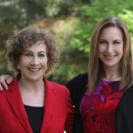 AAO Evans Nancy & Heather 8044