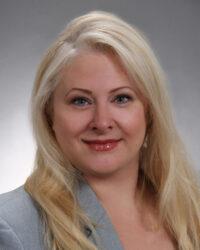Amy Chudzinski 8x10 5486
