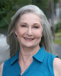 Ann Heywood 96 dpi 8x10 9543