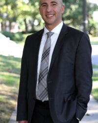 Emil Nazaryan 0677